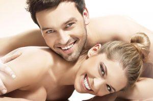 Bensser- sessuale-nella-coppia